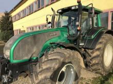 tractor agricol Valmet T191