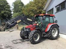 zemědělský traktor Case JXU 1100 U