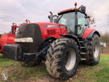 tracteur agricole Case Magnum 310