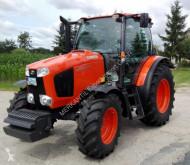 tractor agrícola Kubota M 100 GX II