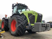 селскостопански трактор Claas XERION 5000 Trac VC
