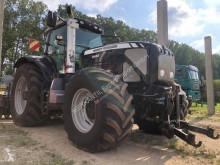 ciągnik rolniczy Massey Ferguson 8480 Dyna VT