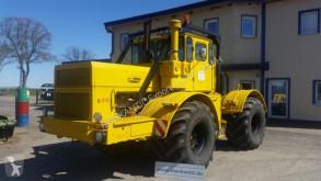 tractor agricol nc KIROVETS - K 701 V12