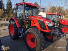 Tractor agrícola Zetor Proxima CL 100 Vorführer usado