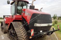 ciągnik rolniczy Case STX 600 Quadrac