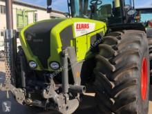Zemědělský traktor Claas Xerion 3800 Trac VC