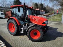 Tractor agrícola Zetor Proxima CL 100 usado