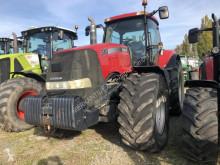 ciągnik rolniczy Case Magnum 310
