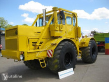 Tracteur agricole KIROVETS - K 700 A occasion