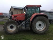 ciągnik rolniczy Case CVX150