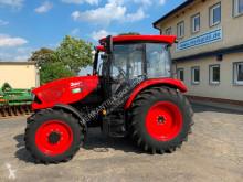 tracteur agricole Zetor Major 80 CL Vorführer