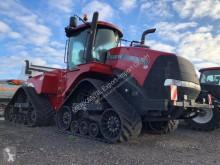 ciągnik rolniczy Case Quadtrac 620