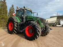 tractor agricol Fendt 936