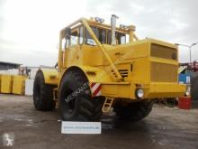 Tarım traktörü nc KIROVETS - K 700 A ikinci el araç