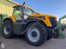 tracteur agricole JCB FASTRAC 8310 V Tronic