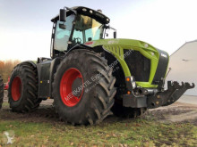 tractor agricol Claas XERION 4000 Trac