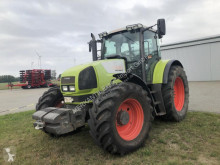 tractor agricol Claas Ares 836 RZ