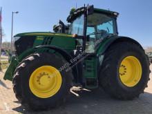 селскостопански трактор John Deere 6215R Direct Drive