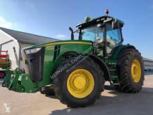 селскостопански трактор John Deere 8310R Powrshift