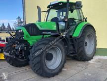 nc DEUTZ-FAHR - Agrotron 6210 C Shift farm tractor