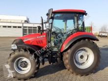 tractor agrícola Case IH Farmall 55 C Allrad