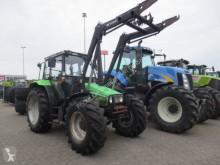 ciągnik rolniczy Deutz-Fahr 4.47
