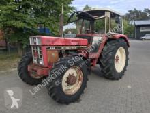 nc 844 - S farm tractor