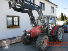 селскостопански трактор Massey Ferguson 4325