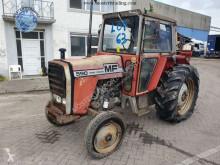 tarım traktörü Massey Ferguson 590 590 MF 590