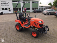tracteur agricole Kubota BX 2350 Rops
