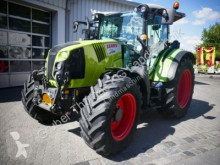 tractor agricol Claas ARION 440 CIS
