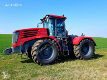 Tracteur agricole nc KIROVETS - K 743 occasion