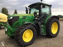 landbouwtractor John Deere 6140R