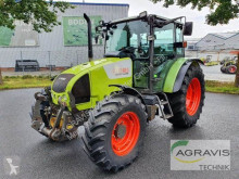 tractor agrícola Claas CELTIS 446 RC PROFI