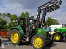 trattore agricolo John Deere 3100 Allrad