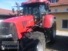 Селскостопански трактор Case IH CVX 195 втора употреба