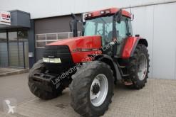 tractor agrícola Case IH MX 110