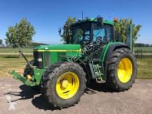nc 6810 farm tractor