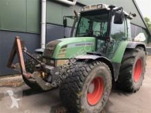 tractor agrícola Fendt 309 CIA