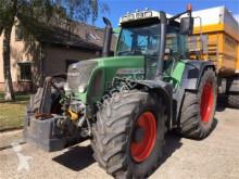 nc G-Fendt-Tractor farm tractor