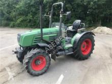 селскостопански трактор Fendt 208 VA