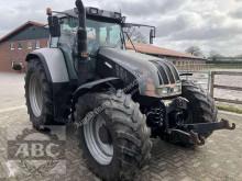 tractor agrícola Steyr CVT170