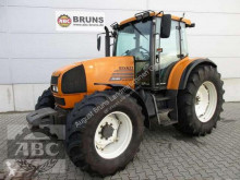 tracteur agricole Renault ARES 630 RZ