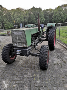 جرار زراعي Fendt Favorit 3 S