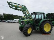 landbouwtractor John Deere 6320 Premium