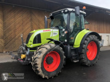 tractor agricol Claas Arion 530
