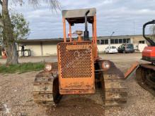 ciągnik rolniczy Fiat