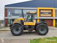tractor agrícola JCB Fastrac 135 70km/h
