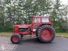 tractor agrícola Volvo BM BM810