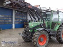 tractor agricol Fendt 308 LSA